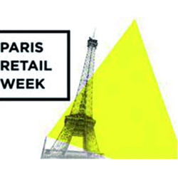 Logo Parus Retail Week
